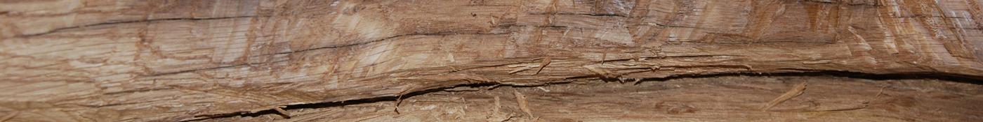 Holzheader